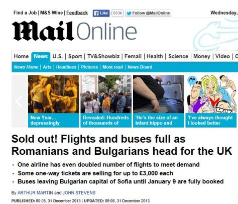 Mail-romanians 1