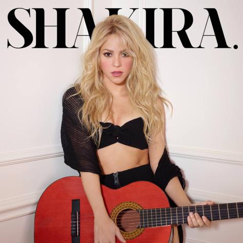 Shakira-Shakira.-Target-Edition-2014-1000x1000