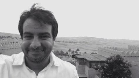 Bassem Photo
