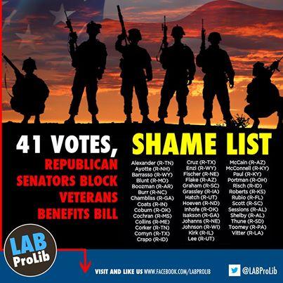 republicans on veterans2