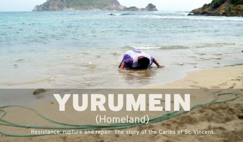 yurumein-poster-final