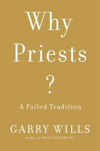 WhyPriests?