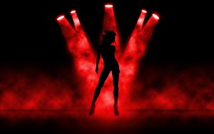 hd_dance_girl-hd-creative-and-graphics-wide-screen-wallpapers-fun2die.com