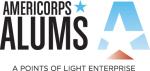 alums logo