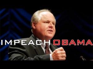 impeachment2