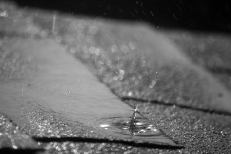 rain-droplet-roof