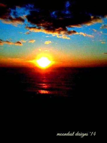 sun-drop 1