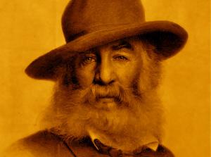 Walt_Whitman_(1875)