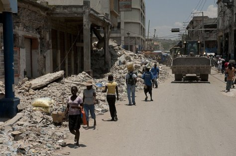 haiti-earthquake-reconstruction-development-usaid-international-aid-progress-722x480