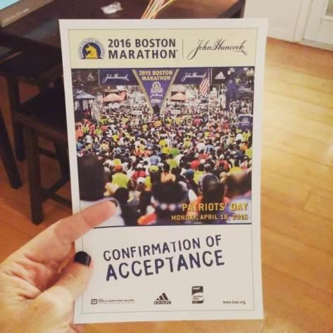 boston-confirmation