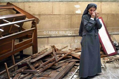 photo-attack-on-coptic-cathedral