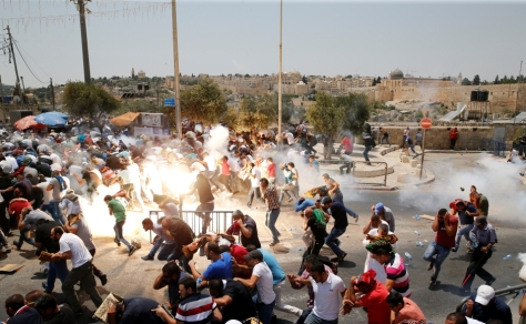 Jerusalem-Reuters-5