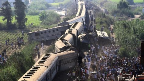 train crash 2017