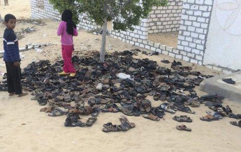 AlRawada massacre