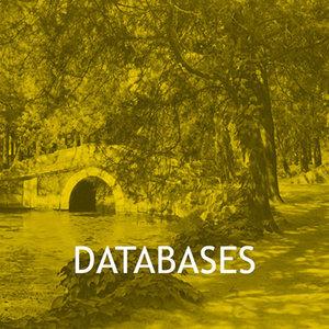 database-photography-of-china.jpeg