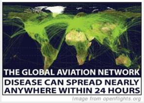 Global%2BAviation%2BMap.png