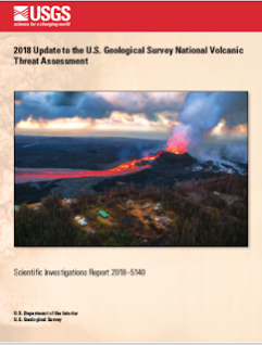 https://pubs.usgs.gov/sir/2018/5140/sir20185140.pdf