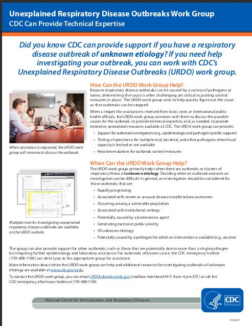 https://www.cdc.gov/urdo/downloads/URDO-Factsheet.pdf