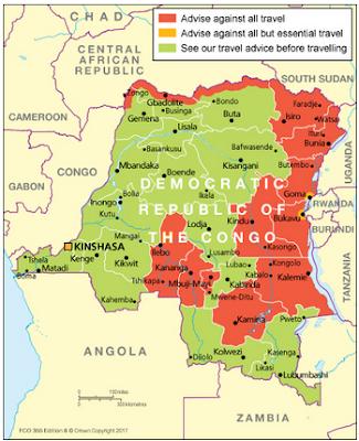 DRC%2BEbola%2BMap%2BUK.png