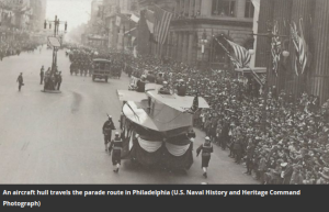Philly%2BParade.png