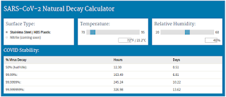 DHS%2BDecay%2BCalculator.png
