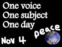 one%2Bsubject%2Bone%2Bvoice%2Bone%2Bday%