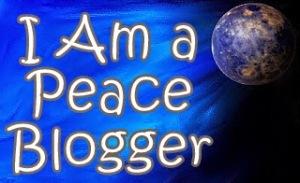 I%2Bam%2Ba%2Bpeace%2Bblogger%2Bpromo%2B2