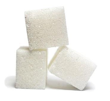 lump-sugar-549096__340