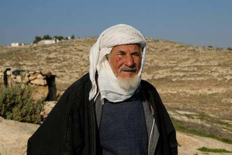 Khalil Haraini