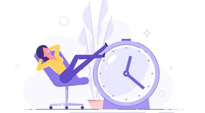 Procrastination: Causes and Ways to Overcome