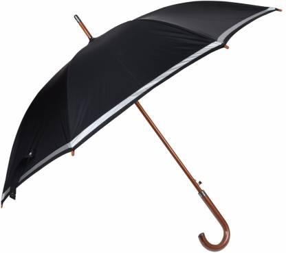 Papa's Umbrella