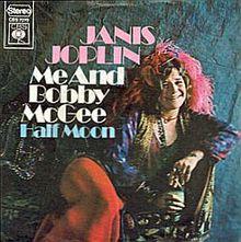 Me_and_Bobby_McGee_-_Janis_Joplin