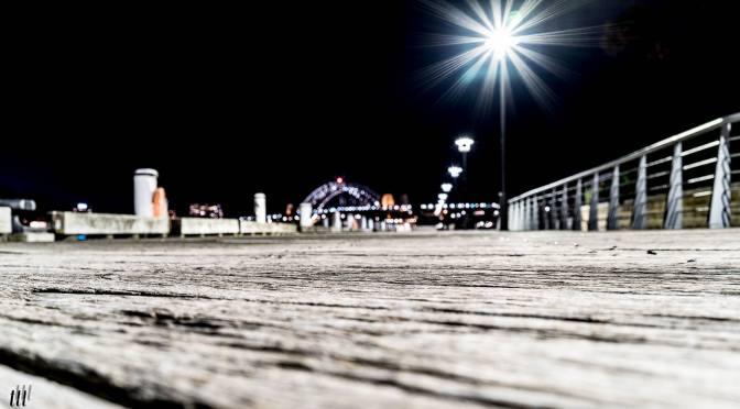 Đinh Trường Chinh | night – đêm (20)