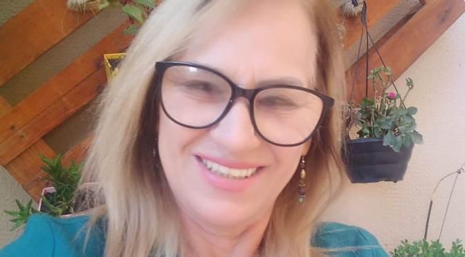 Mujeres de siempre. Tania Brito Melo, de niña soñadora e ingenua a poeta inolvidable y creativa