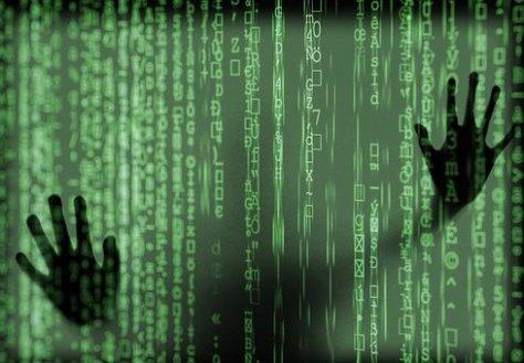 hacker-4031973__340