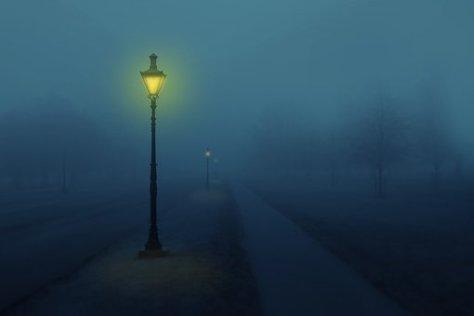 night-4195327__340