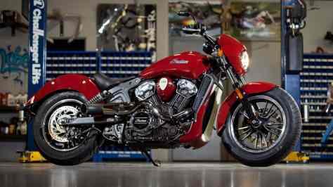 wallpaper et fond d'écran moto motard Harley Davidson engin véhicule vitesse transport motorbike biker photo photographie photography