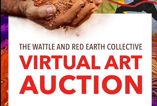 WARE Collective's Virtual Art Auction to support Jamaica's unique architectural heritage